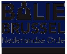 Balie Brussel